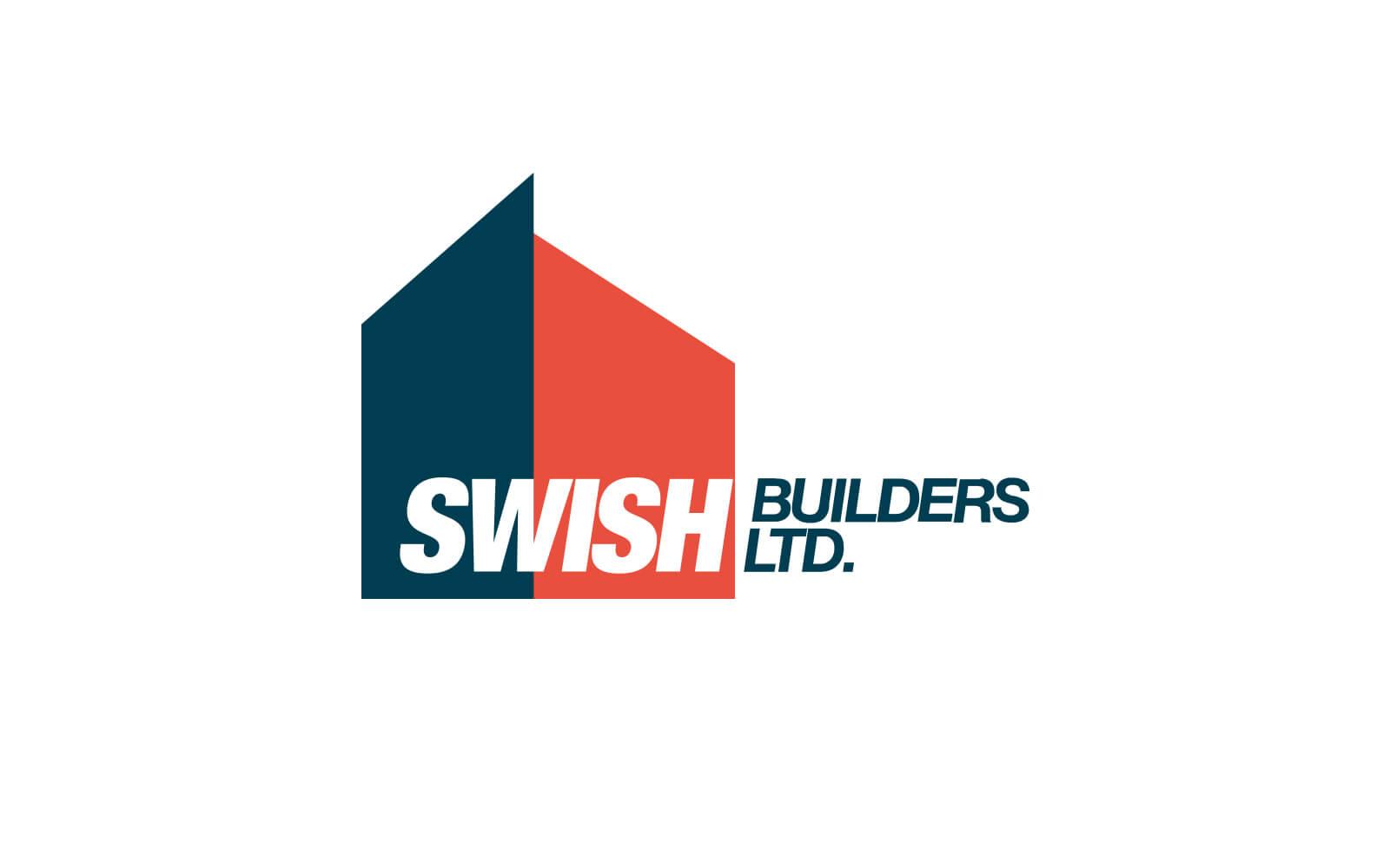 Logo design Christchurch
